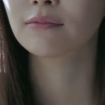 【画像】指原莉乃(26)の顔がもうガチでヤベえええええええええええええええええ