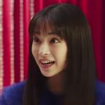 【動画】広瀬すずのフジカラー新CMがいくらなんでも可愛すぎる!