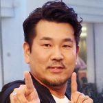 【27時間テレビ】フジモン、妻・木下優樹菜の騒動について今の心境を明かす!