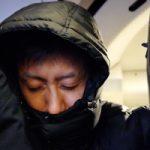 【週刊文春】大阪女児誘拐、伊藤容疑者にとんでもない文春砲が炸裂!
