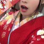 【最新画像】橋本環奈さん(20)、全盛期の輝きを取り戻しつつある!