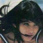 【お宝画像】上原多香子「伝説の胸チラ写真」で抜きたいヤツはちょっと来い!