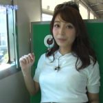 【画像】宇垣美里の「たわわに実ったお●ぱい」をご堪能下さい