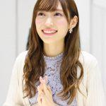 【週刊文春】元NGT48 山口真帆にガチでとんでもない文春砲が炸裂!