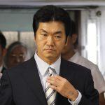 【衝撃】島田紳助(63)、来年芸能界復帰か