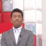 【衝撃画像】くりぃむしちゅー上田さん、女子アナとイチャイチャしてしまう…