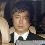 【速報】新井浩文被告の判決きたああああああああああああああああ