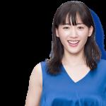 【衝撃】嵐・二宮に壇蜜、イモト…結婚ラッシュの大トリはアッと驚く、綾瀬はるか!
