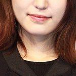 """【衝撃】欅坂46 人気メンバーへの""""乳揉み予告""""で大炎上!"""