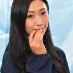 """【衝撃】壇蜜の""""共演NG""""ってこいつだったのかよ!!!"""