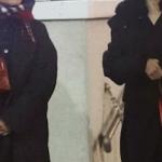 【画像】イモトアヤコ(33)の私服姿がいくらなんでも可愛すぎる!