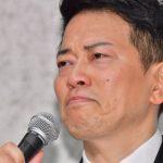【衝撃】宮迫博之が約2カ月ぶりのツイート!その内容がガチでヤバすぎる…