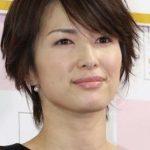 【画像】吉瀬美智子(44)とかいうババアのシコリティの高さは異常!