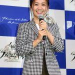 【衝撃】大島優子(31)の性欲がヤベえええええええええええええええええ