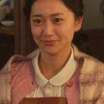 【驚愕】大島優子(31)の現在がガチですげええええええええええええええええ