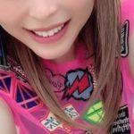 【画像】大人気声優・平野綾(32)の現在の姿がいくらなんでも可愛すぎる!