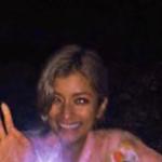 【画像】ローラさん、エチエチすぎる姿を投稿するも批判殺到して削除してしまう…