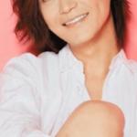 """【最新画像】氷川きよし(42)の""""女子力""""がガチでハンパねえええええええええええええ"""