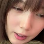 【動画】この本田翼がいくらなんでも可愛すぎる!これはもうガチで抜けるレベル!