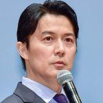 【衝撃】福山雅治(50)のYouTubeチャンネル登録者数がいくらなんでもヤバすぎる…
