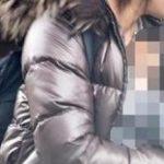 【衝撃】上原多香子(36)の最新画像がいくらなんでもヤバすぎる…