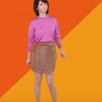 【動画】森高千里のYouTubeチャンネルが最高に抜ける件wwwwwwwwwwww