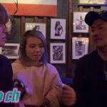 【驚愕】島田紳助がYouTubeで『ヘキサゴン』について衝撃告白!