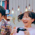 【動画像】芦田愛菜ちゃん、最新CMで胸の成長を隠し切れてないwwwwwwwwwwww