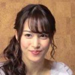 【画像】鷲見玲奈アナの最新お●ぱいきたああああああやっぱりデケえええええええええええ