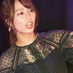 【衝撃】宇垣美里アナ(28)の現在がもうガチでヤベええええええええええええええええ