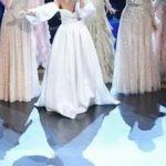 【アカデミー賞】松たか子の歌唱動画きたああああああああああああ【アナと雪の女王2】