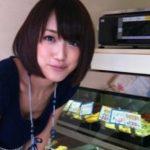 【画像】久しぶりに竹内由恵アナで抜きたいヤツはちょっと来い!
