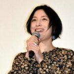 【最新画像】広末涼子(39)のナマ足がまだまだシコリティたけえええええええええええええ