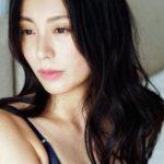 【最新画像】本仮屋ユイカ(32)のお●ぱい、たわわに実る!