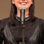 【最新画像】長澤まさみさん(32) 、完熟!!!!!