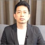 【衝撃】YouTuber 宮迫博之の現在の再生回数がガチでヤバすぎる…