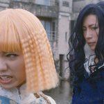 【視聴率】映画『翔んで埼玉』地上波初放送、とんでもない数字を叩き出す!