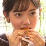 【画像】テレ東・田中瞳アナ(巨.乳)の可愛さがガチでハンパねえええええええええええ