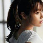【画像】深田恭子(37)の最新お●ぱいがロケットすぎるwwwwwwwwww