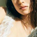 【画像】泉里香(31)の最新お●ぱいがすげえええええええええええええ