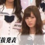 【衝撃画像】乃木坂46、仲の悪さが露呈してしまう…