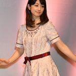 【週刊新潮】小倉優子(36)にガチでとんでもない新潮砲が炸裂!
