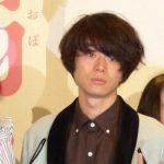 【驚愕】菅田将暉(27)、熱愛発覚!お相手はこの女優かよ!