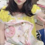 【衝撃画像】小向美奈子(34)の現在がガチで限界突破!これは怖すぎだろ…