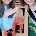 【最新画像】麻美ゆま(32)の現在がいくらなんでも可愛すぎる!