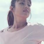 """【動画】深田恭子さん(37)、自慢の""""爆乳""""を激揺れさせるwwwwwwwwwwww"""