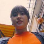 【画像】土屋太鳳の乳を見たいヤツだけちょっと来い!