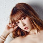 【画像】三上悠亜とかいうA.V女優の身体がガチでエ□すぎる!