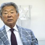 【週刊文春】みのもんた(75)にとんでもない文春砲が炸裂!