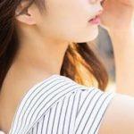 【最新画像】宇垣美里(28)の現在の色気がガチでハンパねえええええええええええええ